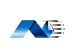 P_ND_Logo02