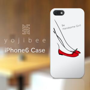 CASE-ITEM-0030-Image