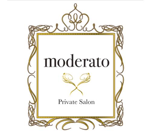 moderato_Logo