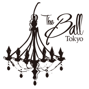 THE-BALL-tokyo様_Logo_最終