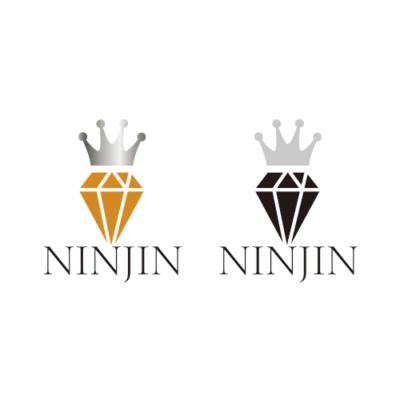 NINJIN