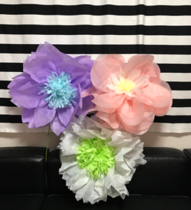 PAPER_FLOWER01