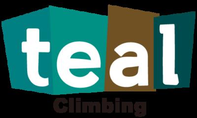 teal_Logo