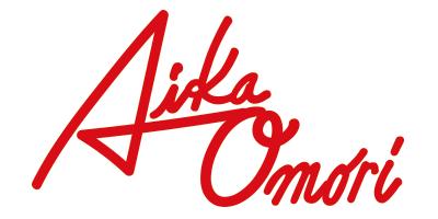 AikaOmori