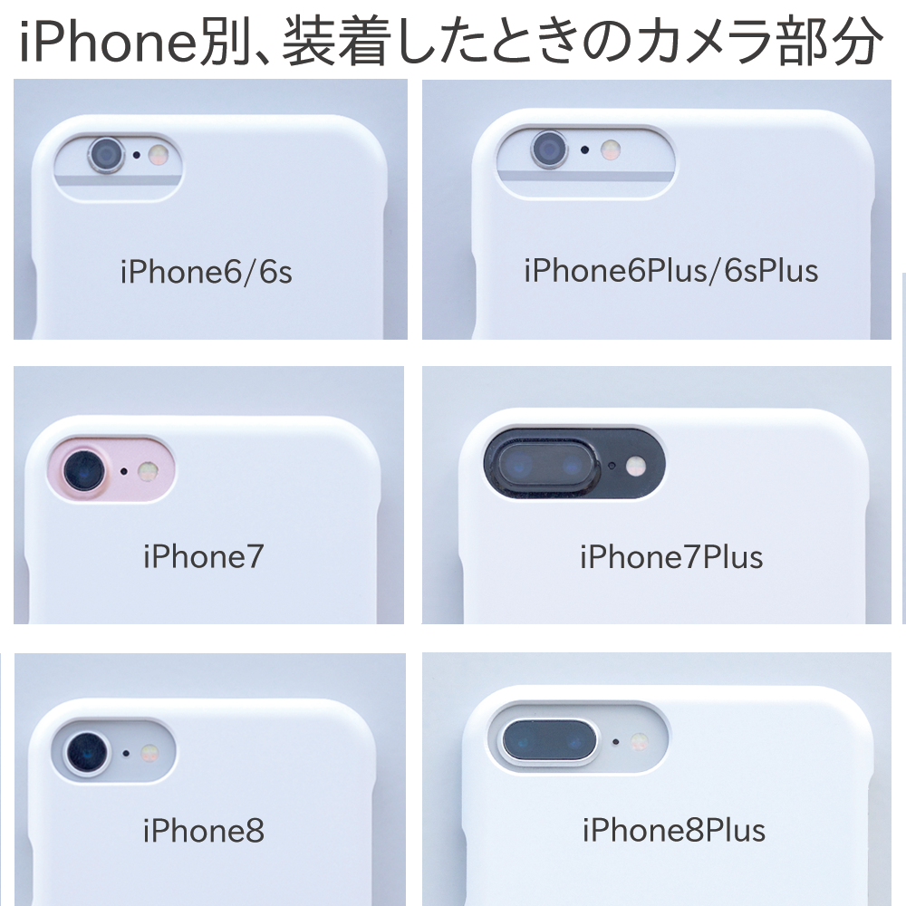 iPhone_CameraHole