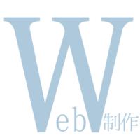 WEB_YOJIBEE
